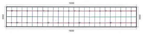 Suspended Ceiling Price Calculator by 100 Mf Suspended Ceiling Calculator Acoustic