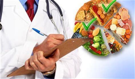 dieta per allergia alimentare dieta a esclusione per allergie alimentari dieta
