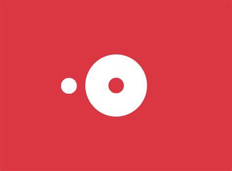 worst logo redesigns   creative