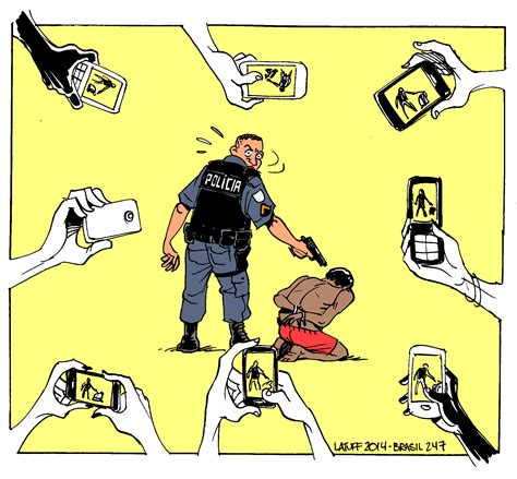 the politics of violence criminals cops and politicians in colombia and mexico books viol 234 ncia policial latuff