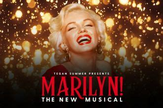 Marilyn Does Vegas Absinthe by Find Tickets To The Best Shows In Las Vegas Bestofvegas