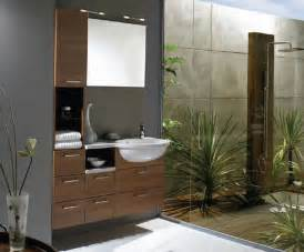 small spa bathroom ideas sneak peek how to spa up your bathroom
