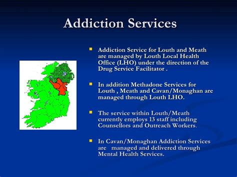 Detox Services by Addiction Services Northeast