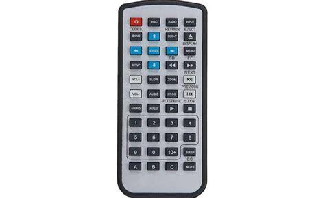 genesis gt 2 0 genesis technologies gt 2 0 dvd receiver for rvs at