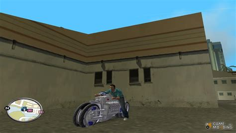 gta vice city game mod installer vice city mod installer