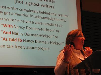 Ghost Writers Are In The Money by The Writeous Project See Write Birmingham