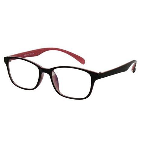 photos bild galeria what is prescription glasses