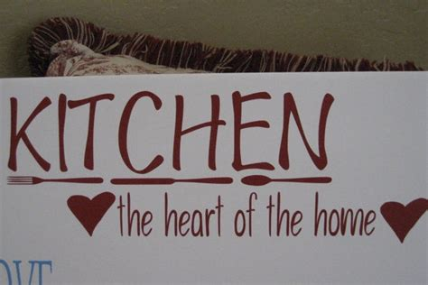 kitchen is the heart of the home the kitchen is the heart of the home widaus home design