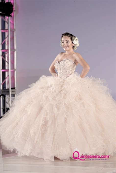 quinceanera themes for october 32 best quinceanera events images on pinterest quince
