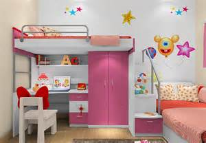 Bunk Beds With Desk Underneath by Bed With Desk Image Of Loft Bunk Beds With Desk For
