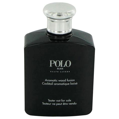 Parfum Polo Black polo black cologne buy perfume usa
