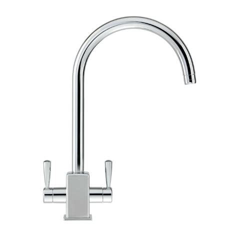 Sink Taps Spare Parts franke muri tap spare parts franke tap spare parts taps