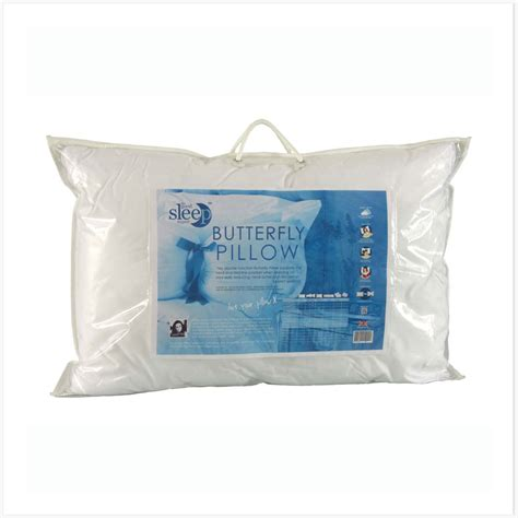 big pillow the good sleep expert sleep solutions and butterfly pillow