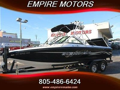 centurion boat dealers in california centurion storm boats for sale in california