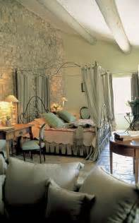 Pinterest French Country Bedrooms