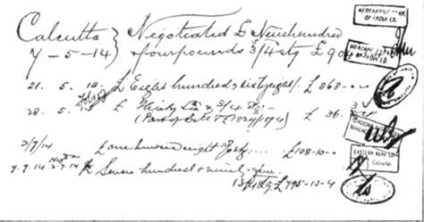 Sterling Bank Letter Of Credit 123 Commercial Letters Of Credit