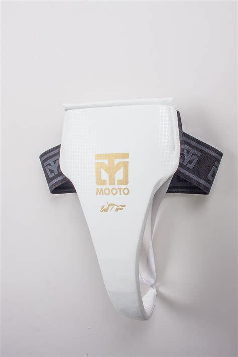 Simca Groin Guard Mtx Taekwondo groin on shoppinder