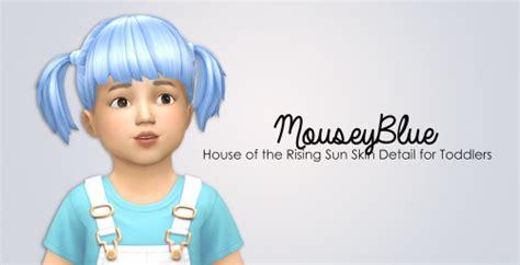 sims 4 toddler eyes cc the sims 4 cc toddlers tumblr