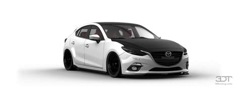 custom 2013 mazda 3 wiring diagrams repair wiring scheme