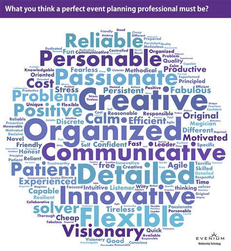 art design related jobs event planning logo clip art clipart