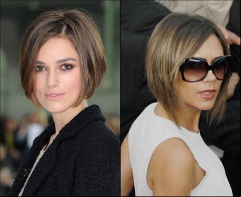 les coupes de cheveux 2017 coupe de cheveux 2017 femme les tendances qui rajeunissent