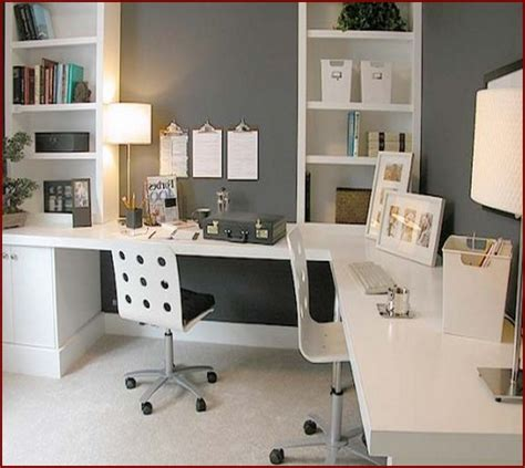 glamorous 30 home office furniture inspiration of home