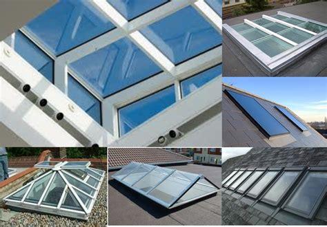 Kaca Acrylic Per Meter atap kaca skylight harga penutup atap skylight harga