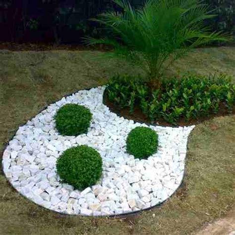 imagenes jardines secos jardines secos con piedras 5 curso de organizacion del hogar