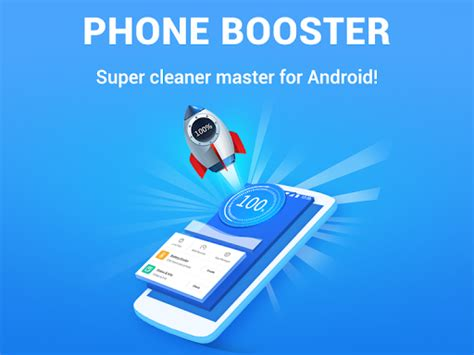 cleaner for android apk cleaner master apps apk free for android pc windows