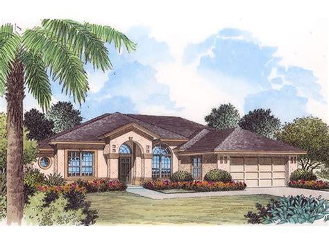 sunbelt house plans sunbelt house plans one story sunbelt house plan with 4 bedrooms design 043h 0257