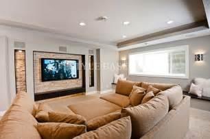 Basement ceiling ideas family room design interior wonderful 43001