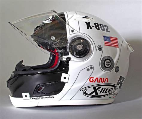 Jual Helmet by Jual Helm Lorenzo X Lite X 802 R Lorenzo Moon Not