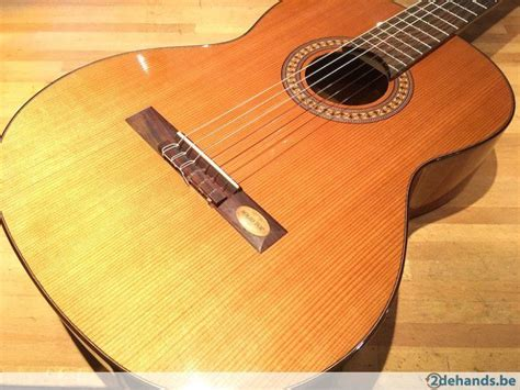 best pre for guitar 122 best pre owned guitars images on
