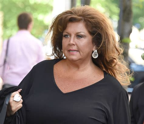 abby lee miller fraud case abby lee miller going to prison dance moms star sentenced