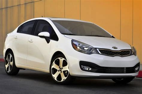 kia new cars 2014 2014 kia new car review autotrader