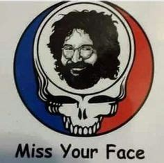 steal your face tattoo designs your ت on grateful dead grateful