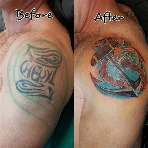 dreamland tattoo dreamland and piercing studio posts