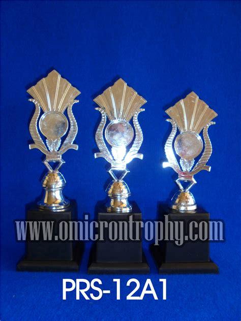 Piala Mini Trophy jual piala trophy silver mini kecil harga murah