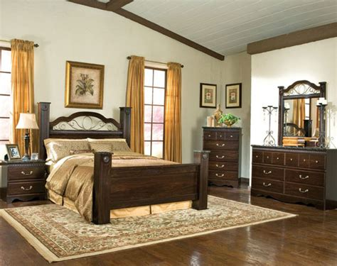 featured friday sorrento bedroom set american freight