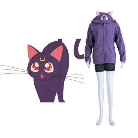 Sailor Moon 03 Deluxe sailor moon costumes shop prices
