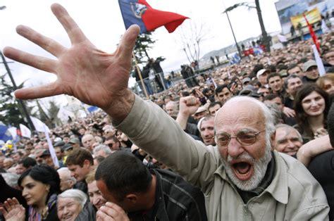 color revolutions russia still cannot combat color revolutions the
