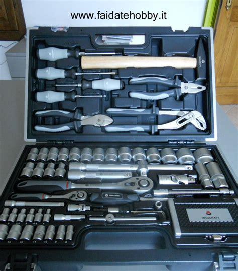 cassetta degli attrezzi come scegliere la cassetta degli attrezzi