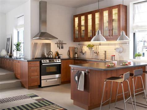 find kitchen cabinets find your favorite kitchen style kitchen ideas design