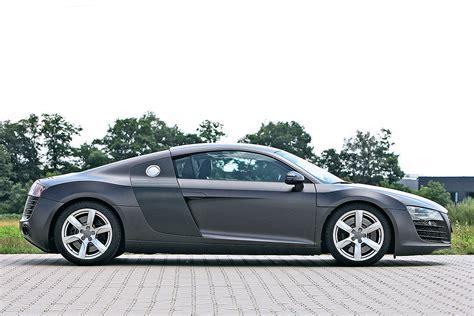 Audi R8 Test by Audi R8 Im Gebrauchtwagen Test Bilder Autobild De