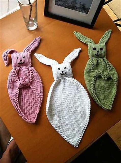 Bunny Blanket Buddy Free Pattern Crochet