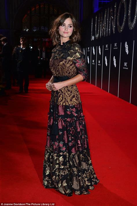 Janna Dress jacui ainsley cosies up to husband ritchie on bfi
