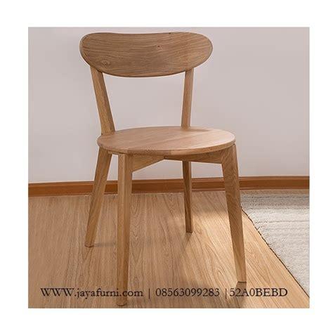 Kursi Cafe Dari Kayu kursi kayu pinus berbagai macam furnitur kayu