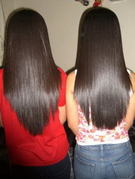 cut for u v haircut
