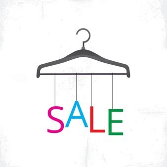 Sale Hanger hanger vectors photos and psd files free