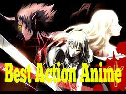 11 best action anime to watch recommendations online
